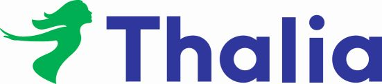 Thalia_AT-Logo_2019