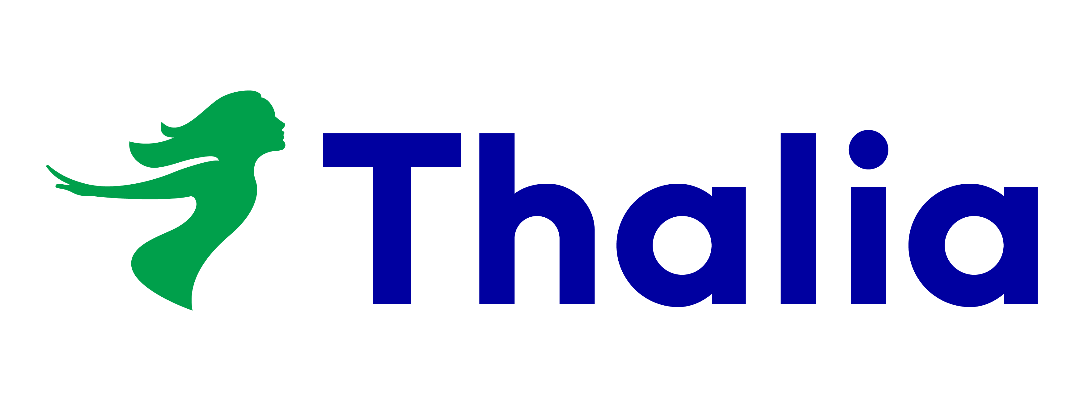 Thalia_AT-Logo