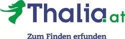 Thalia.at - Zum Finden erfunden