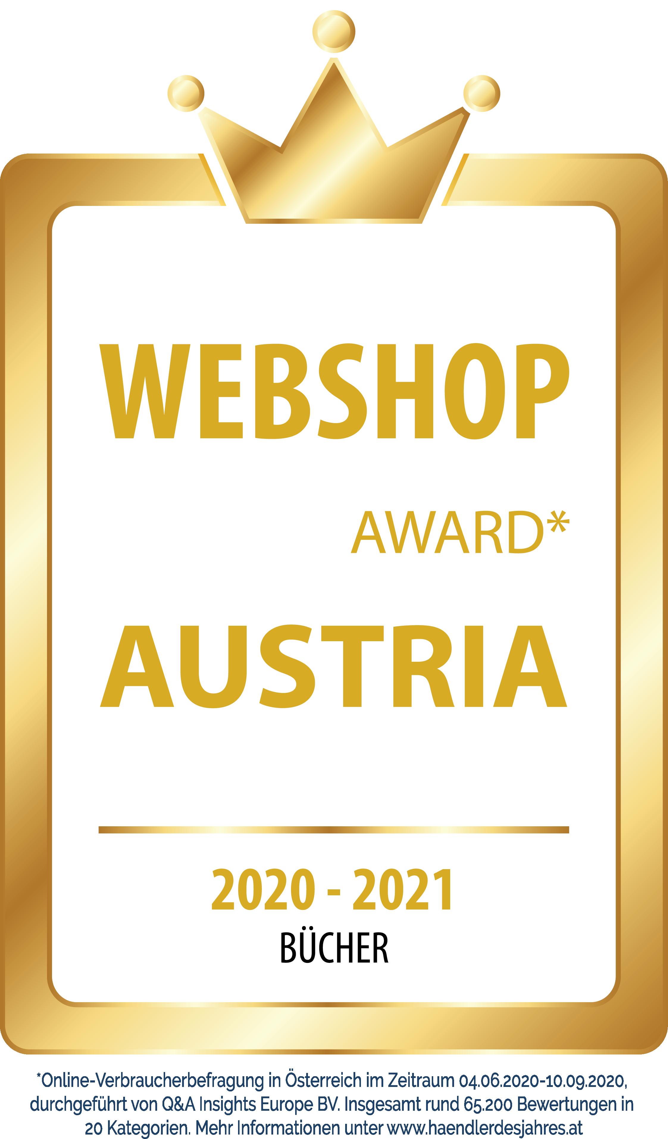 Thalia_AT-Auszeichnungen